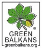 Green Balkans Federation of Nature Conservation NGOs