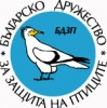 Bulgarian society for Protection of the Birds